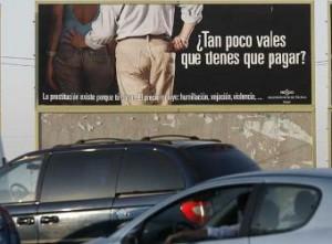 Campana_disuadir_clientes_prostitucion