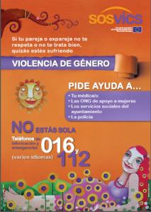 cartaz_esp